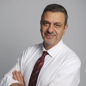 Vito Titaro