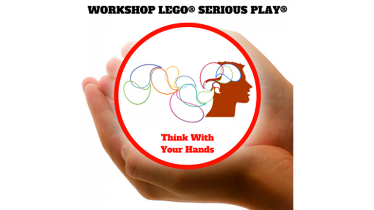 Video - Il Workshop LEGO® SERIOUS PLAY®