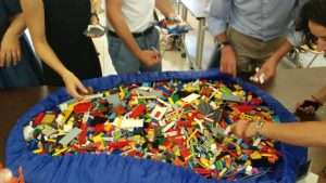 Workshop-Lego-Serious-Play-Generico