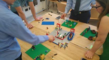 Workshop-Lego-Serious-Play-Generico